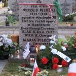 Powazki-SW-Mazowsze-20 copy