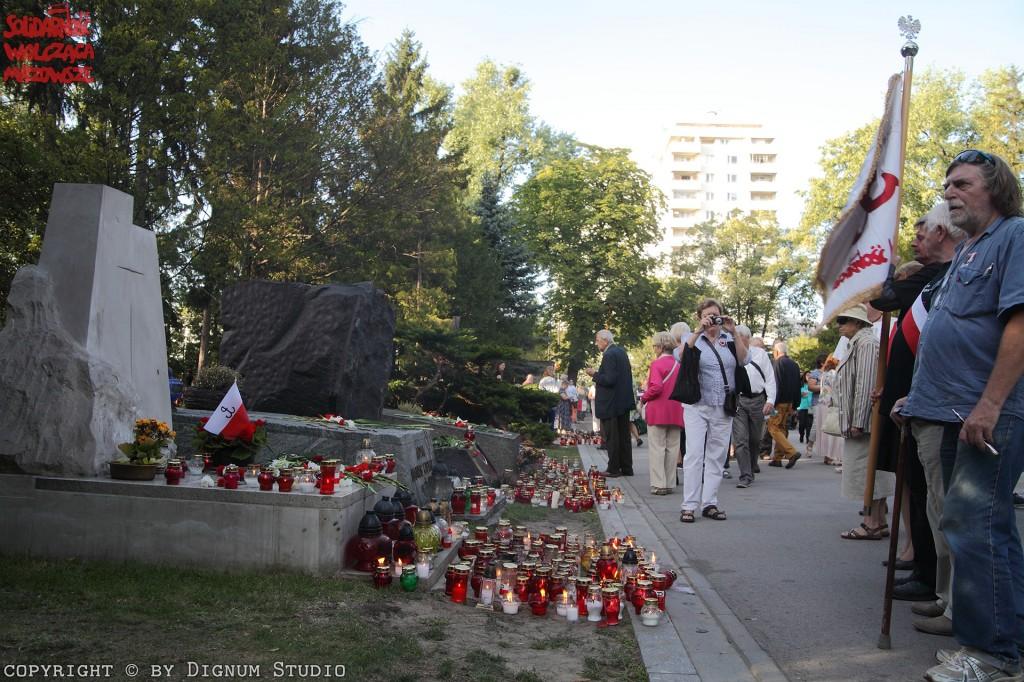 Powazki-SW-Mazowsze-29 copy