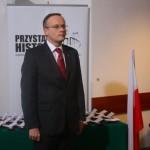 Wręczenie Krzyża Wolności i Solidarności  IPN 20.02.2016  Fot. Grzegorz Boguszewski_006