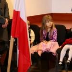 Wręczenie Krzyża Wolności i Solidarności  IPN 20.02.2016  Fot. Grzegorz Boguszewski_075