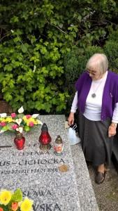 46+2016.05.12,1-Czesława Sus-Cichocka