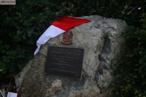 34 rocznica Solidarności Walczącej. Fotorelacja Grzegorza Boguszewskiego._001