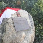 34 rocznica Solidarności Walczącej. Fotorelacja Grzegorza Boguszewskiego._002