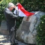 34 rocznica Solidarności Walczącej. Fotorelacja Grzegorza Boguszewskiego._006