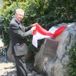34 rocznica Solidarności Walczącej. Fotorelacja Grzegorza Boguszewskiego._007