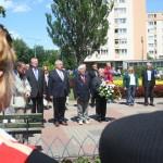 34 rocznica Solidarności Walczącej. Fotorelacja Grzegorza Boguszewskiego._009