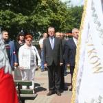 34 rocznica Solidarności Walczącej. Fotorelacja Grzegorza Boguszewskiego._011