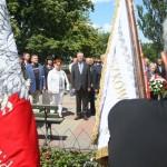 34 rocznica Solidarności Walczącej. Fotorelacja Grzegorza Boguszewskiego._012