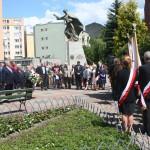 34 rocznica Solidarności Walczącej. Fotorelacja Grzegorza Boguszewskiego._013
