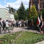 34 rocznica Solidarności Walczącej. Fotorelacja Grzegorza Boguszewskiego._014