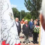 34 rocznica Solidarności Walczącej. Fotorelacja Grzegorza Boguszewskiego._015
