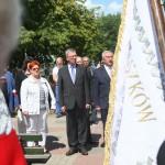 34 rocznica Solidarności Walczącej. Fotorelacja Grzegorza Boguszewskiego._016