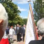 34 rocznica Solidarności Walczącej. Fotorelacja Grzegorza Boguszewskiego._017