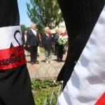 34 rocznica Solidarności Walczącej. Fotorelacja Grzegorza Boguszewskiego._018