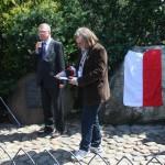 34 rocznica Solidarności Walczącej. Fotorelacja Grzegorza Boguszewskiego._024