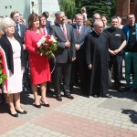 34 rocznica Solidarności Walczącej. Fotorelacja Grzegorza Boguszewskiego._025