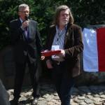 34 rocznica Solidarności Walczącej. Fotorelacja Grzegorza Boguszewskiego._026