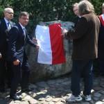 34 rocznica Solidarności Walczącej. Fotorelacja Grzegorza Boguszewskiego._027