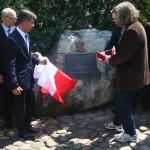 34 rocznica Solidarności Walczącej. Fotorelacja Grzegorza Boguszewskiego._030