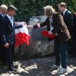 34 rocznica Solidarności Walczącej. Fotorelacja Grzegorza Boguszewskiego._031