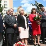 34 rocznica Solidarności Walczącej. Fotorelacja Grzegorza Boguszewskiego._033