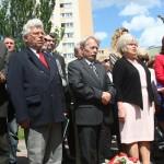 34 rocznica Solidarności Walczącej. Fotorelacja Grzegorza Boguszewskiego._034