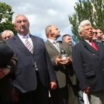 34 rocznica Solidarności Walczącej. Fotorelacja Grzegorza Boguszewskiego._035