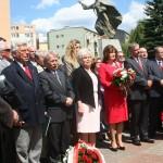 34 rocznica Solidarności Walczącej. Fotorelacja Grzegorza Boguszewskiego._041
