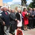 34 rocznica Solidarności Walczącej. Fotorelacja Grzegorza Boguszewskiego._042
