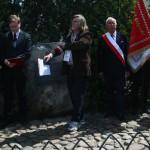 34 rocznica Solidarności Walczącej. Fotorelacja Grzegorza Boguszewskiego._044