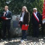 34 rocznica Solidarności Walczącej. Fotorelacja Grzegorza Boguszewskiego._048