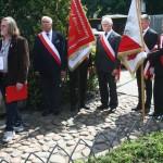 34 rocznica Solidarności Walczącej. Fotorelacja Grzegorza Boguszewskiego._050