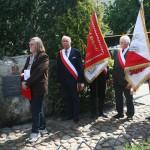 34 rocznica Solidarności Walczącej. Fotorelacja Grzegorza Boguszewskiego._051