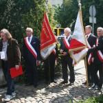 34 rocznica Solidarności Walczącej. Fotorelacja Grzegorza Boguszewskiego._052