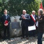 34 rocznica Solidarności Walczącej. Fotorelacja Grzegorza Boguszewskiego._059