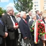 34 rocznica Solidarności Walczącej. Fotorelacja Grzegorza Boguszewskiego._072