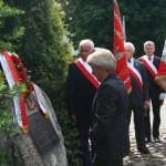 34 rocznica Solidarności Walczącej. Fotorelacja Grzegorza Boguszewskiego._074