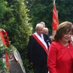 34 rocznica Solidarności Walczącej. Fotorelacja Grzegorza Boguszewskiego._075