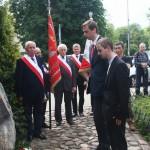 34 rocznica Solidarności Walczącej. Fotorelacja Grzegorza Boguszewskiego._076
