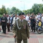 34 rocznica Solidarności Walczącej. Fotorelacja Grzegorza Boguszewskiego._077