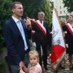 34 rocznica Solidarności Walczącej. Fotorelacja Grzegorza Boguszewskiego._079