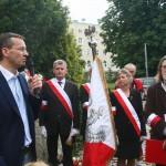 34 rocznica Solidarności Walczącej. Fotorelacja Grzegorza Boguszewskiego._081