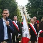 34 rocznica Solidarności Walczącej. Fotorelacja Grzegorza Boguszewskiego._082