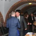 34 rocznica Solidarności Walczącej. Fotorelacja Grzegorza Boguszewskiego._085