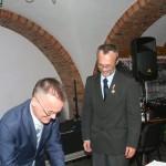 34 rocznica Solidarności Walczącej. Fotorelacja Grzegorza Boguszewskiego._086
