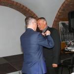 34 rocznica Solidarności Walczącej. Fotorelacja Grzegorza Boguszewskiego._091