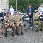 Święto Błękitnej Armii. Fotorelacja Grzegorza Boguszewskiego_001