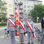 Święto Błękitnej Armii. Fotorelacja Grzegorza Boguszewskiego_002