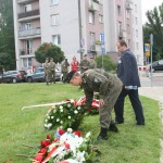 Święto Błękitnej Armii. Fotorelacja Grzegorza Boguszewskiego_003