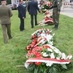 Święto Błękitnej Armii. Fotorelacja Grzegorza Boguszewskiego_004